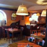 Foto de Pizzeria  Ristrorante Caruso