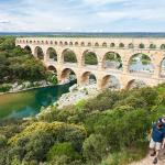Time 4 Provence - Day Tours