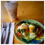 J Lynn's Cafe