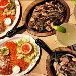 Photo of La Hacienda Restaurant