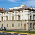 Photo of Residence San Niccolo
