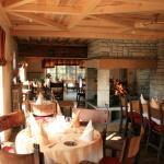 Photo of Au Moulin des Truites Bleues