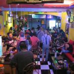 Photo of Oscars Bar and Restaurant