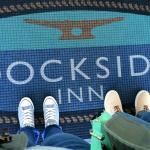 Dockside Inn