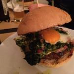 Retro Burger_Cagliari