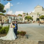 wedding planner in Ravello Mario Capuano photographer enrico capuano