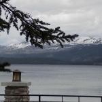 Foto de Shore Lodge