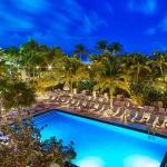 Royal Palm South Beach Miami, A Tribute Portfolio Resort Foto