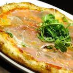Foto de Toscana Italian Grill
