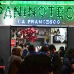 Paninoteca Da Francesco