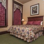Foto de Hickok's Hotel & Suites