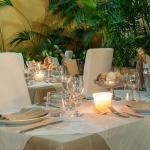 Photo of Hotel Ristorante Flora