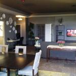 Riverwind Casino Governor's Suite #425