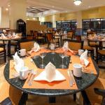 Restaurante El Tucán