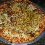 Foto de Home Style Pizza & Submarine