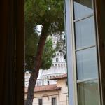 Foto de Hotel Villa Kinzica