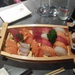 Photo de Sushi Ki
