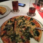Pizzeria Ristorante bei Lillo Foto