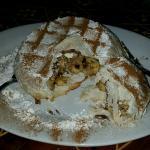 Foto di Marrakech Mediterranean Restaurant