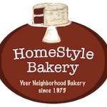 Oldest Bakery in Nashville