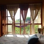 Villa Pacande Bed & Breakfast Foto
