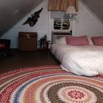 Foto Cedars Cabins