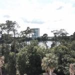 Foto de BEST WESTERN Lake Buena Vista Resort Hotel