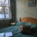 Foto de Ness Bank Guest House Bed and Breakfast