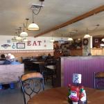 Ronan Cafe