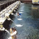 Parto Bali Tours - Day Tours