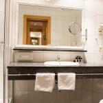 Photo of Hotel Albona