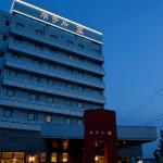 Photo of Hotel Gen Hamamatsu Inter
