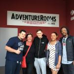 Adventure Rooms Mallorca