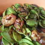 Restoran Sin Thean Thean