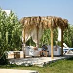 Villa Gazebos