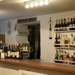 Vicolo Wine & Food