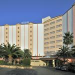 Photo de Hotel Globales America
