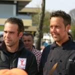 Christian & Andreas Werner