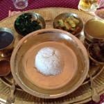 Photo of Gokarna House Restaurant Pvt. Ltd