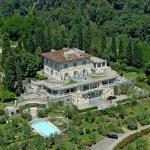 Villa la Borghetta Foto