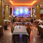 صورة فوتوغرافية لـ Sen Restaurant