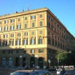 Photo of B&B Piazza della Liberta'