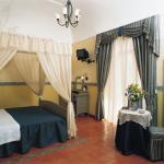 호텔 안티카 레푸블리카