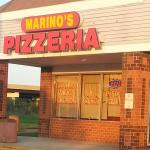 Photo de Marino's Pizzeria