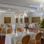 Photo of Catherine the Great Restaurant