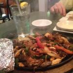 Φωτογραφία: San Felipe Mexican Restaurant