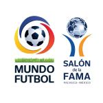 Centro Interactivo Mundo Futbol