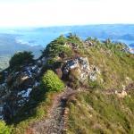 Photo de Sleeping Beauty Trail