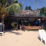 Foto de Lanta Pavilion Resort