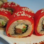 Photo of Hachisu Sushi Delivery